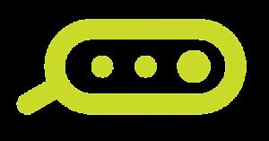 MSCdatabase logo on white background
